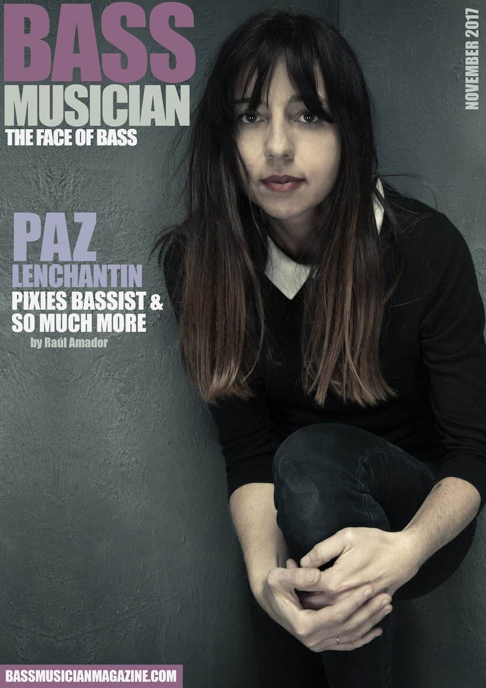 bass-musician-magazine-for bass players